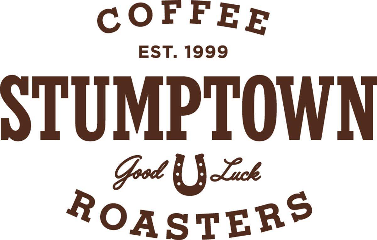 Stumptown-Final-Logo