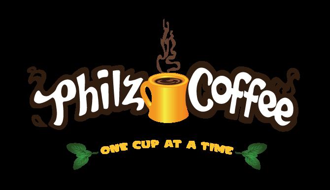 philz_logo