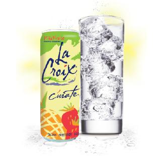 LACCUR-Flavor-Detail-Images-PinaFraise-330X310