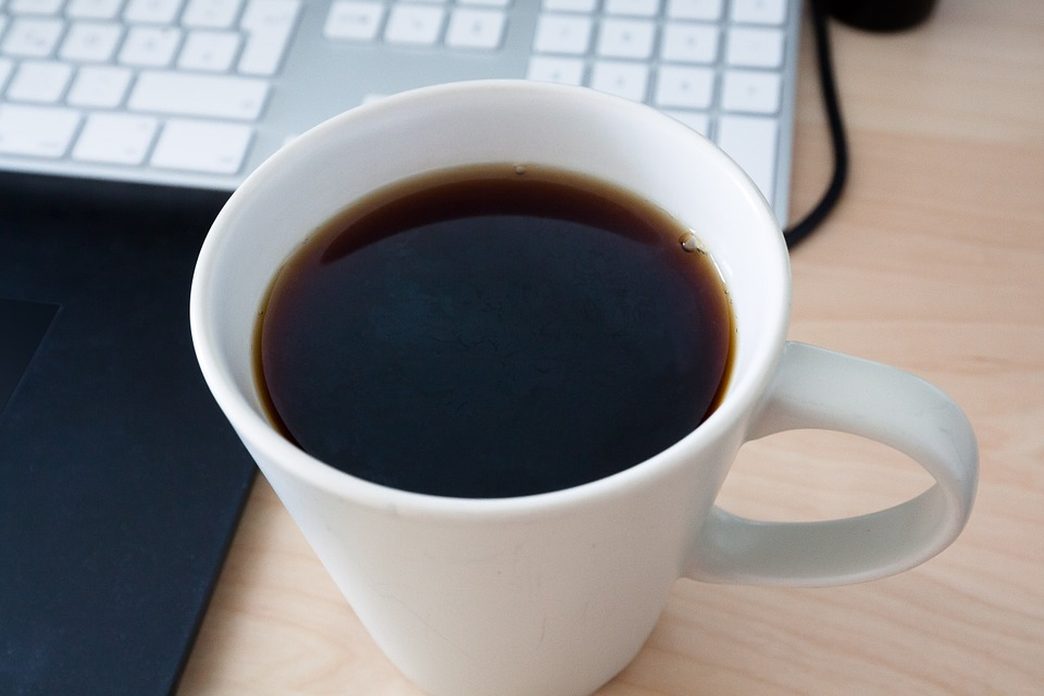 coffee-414417_960_720