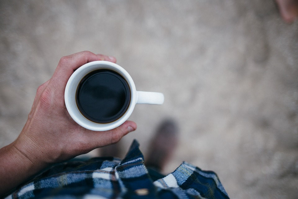 coffee-828885_960_720