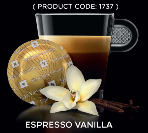 nespresso-vanilla