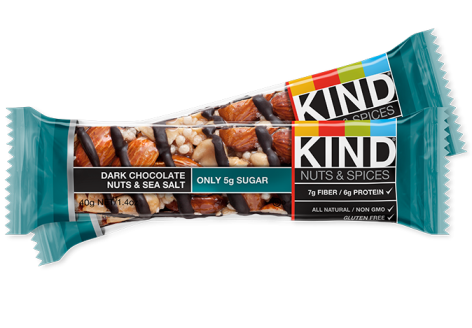 Kind-Nuts-and-Spices-Bars-Dark-Chocolate-60265