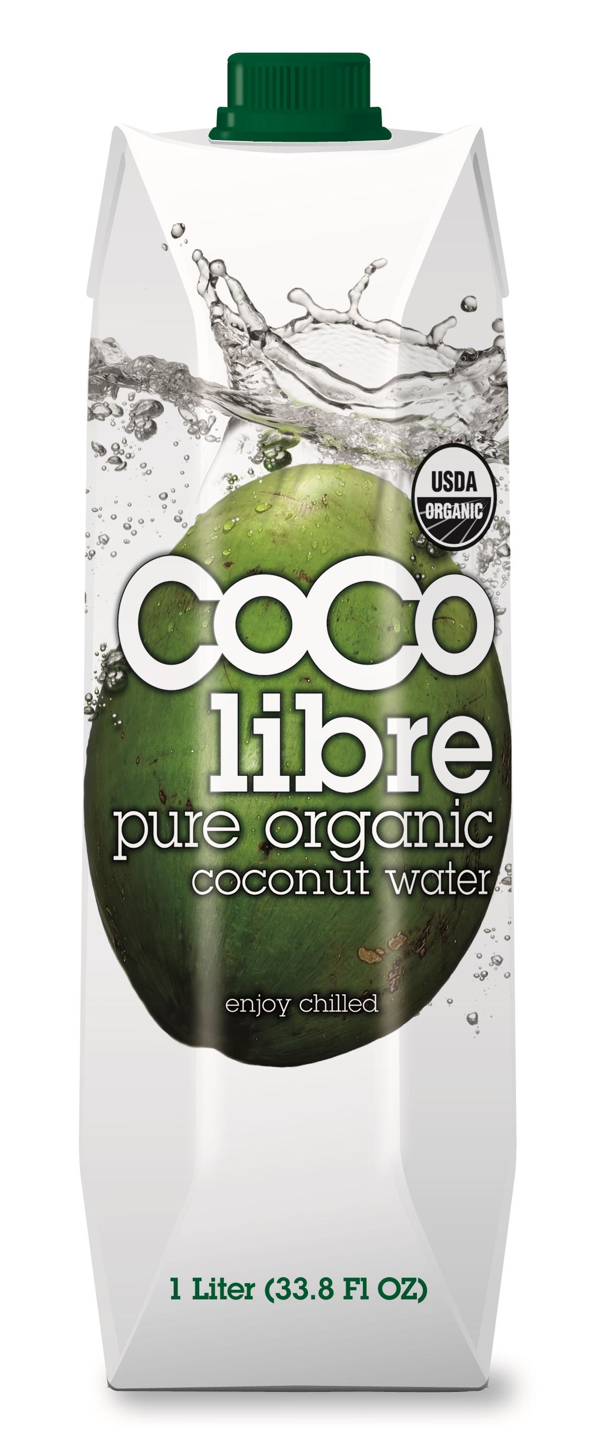 Coco_Libre_Tetra_3D (1)