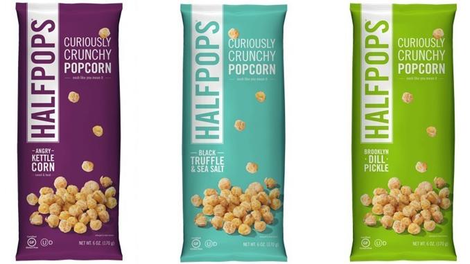 Halfpops-new-flavors