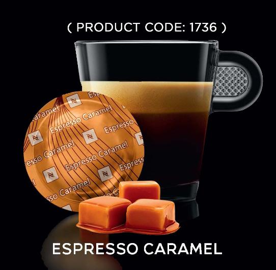 espresso-caramel