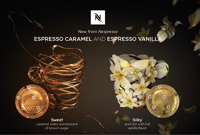 nespresso-pucksss